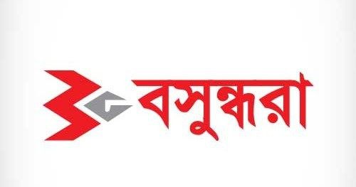 Bashundhara
